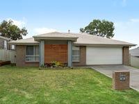 16 Borrowdale Close, Tamworth, NSW 2340