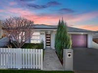 13 Canopy Crescent, Wilton, NSW 2571