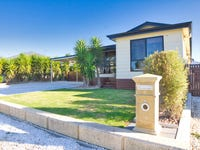 3 Asim Court, Port Lincoln, SA 5606