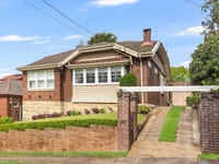 12 Braeside Avenue, Penshurst, NSW 2222