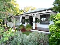 107 Bultje Street, Dubbo, NSW 2830