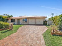 15 Trapp Street, Rockville, Qld 4350