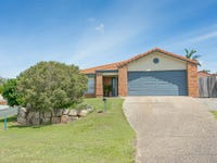 1 Donohue Court, Collingwood Park, Qld 4301