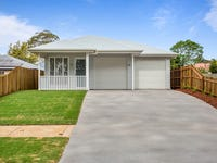 596 Hume Street, Middle Ridge, Qld 4350