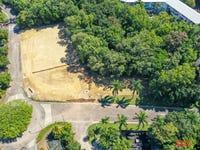 Lot 3, 6L Coral Coast Drive, Palm Cove, Qld 4879