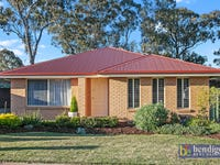 16 Irontree Close, Kangaroo Flat, Vic 3555