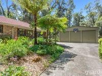33 Moores Road, Glenorie, NSW 2157