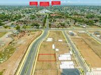 16 St Charbel Boulevard, Werrington, NSW 2747