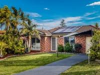 4 Woolgoolga Avenue, Hoxton Park, NSW 2171