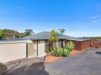 6A Cadaga Road, Gateshead, NSW 2290