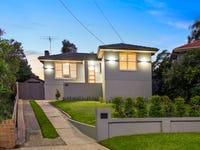 39 Pooley Street, Ryde, NSW 2112