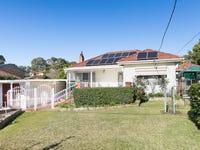 8 Pozieres Street, Cronulla, NSW 2230