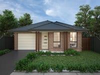 Lot 4127 Ingal Loop, Oran Park, NSW 2570