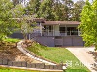 4 Orara Street, Rankin Park, NSW 2287