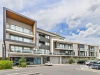 111/18 Tribeca Drive, Point Cook, Vic 3030