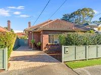 69B Stanley Street, Burwood, NSW 2134
