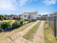 24 Jaeger Avenue, Gunnedah, NSW 2380
