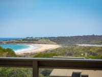 33 Surf Circle, Tura Beach, NSW 2548
