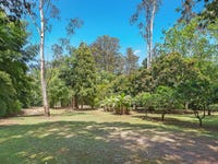 Lot 142, 223 Braford Drive, Bonville, NSW 2450