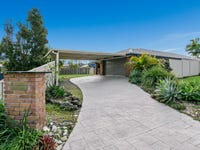 9 Tipperary Court, Capalaba, Qld 4157