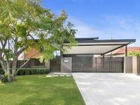 18 Brooks Street, Linley Point, NSW 2066
