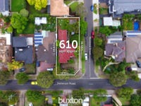 147 Patterson Road, Bentleigh, Vic 3204