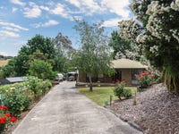 2 TWEED COURT, Lobethal, SA 5241