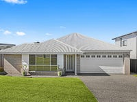95 Dunmore Road, Shell Cove, NSW 2529