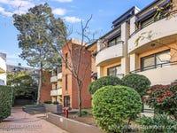 25/19-27 Eastbourne Road, Homebush West, NSW 2140