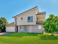 7 Niccy Road, Coomera, Qld 4209