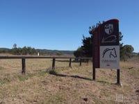 700 Yarraman Road, Wybong, NSW 2333