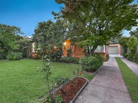 69 Harlington Street, Clayton, Vic 3168