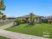 28 Rush Drive, Augustine Heights, Qld 4300