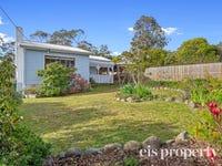 46 Rialannah Road, Mount Nelson, Tas 7007