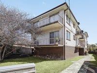1/1 Lucerne Street, Belmore, NSW 2192