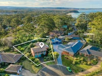 3 South Haven, Mollymook, NSW 2539