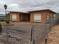26 Caldwell Drive, Kimba, SA 5641
