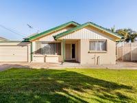 5 Lowan Street, Holden Hill, SA 5088