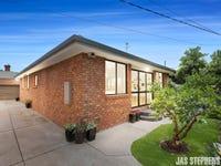 92 Hamilton Street, Yarraville, Vic 3013