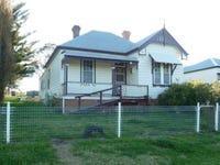 25 High Street, Galong, NSW 2585