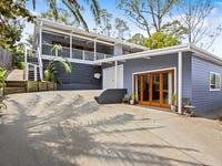 17A Berrima Street, Catalina, NSW 2536