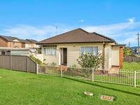 1 Acacia Street, Windang, NSW 2528
