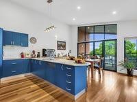 Unit 2/76 Pine Avenue, East Ballina, NSW 2478