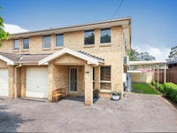 930b Princes Highway, Engadine, NSW 2233