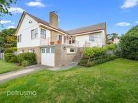 11 Sunhaven Avenue, Geilston Bay, Tas 7015