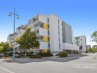 44 /24 Flinders Lane, Rockingham, WA 6168