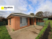 60A Forest Street, Tumut, NSW 2720