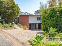 4 Rae Cove, Whitebridge, NSW 2290
