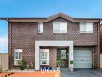 14 Amritsar Glade, Schofields, NSW 2762