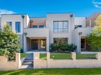 Unit 2 /1213 Goldsmith Avenue, Campbelltown, NSW 2560